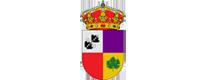 Ayuntamiento de Lagartera
